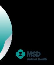 https://www.msd-animal-health.co.za/